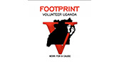 Volunteering in Uganda