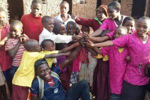 Help-Orphans