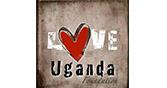 Love Uganda foundation